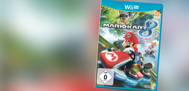 mario-mariokart-8-wiiu-cover-packshot-artwork