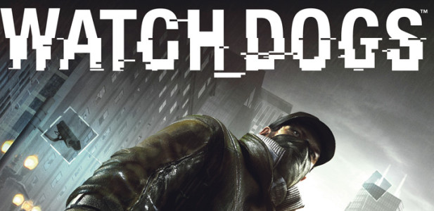 watch_dogs-cover-artwork
