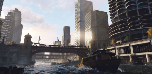 watch_dogs-szene-boot-egames