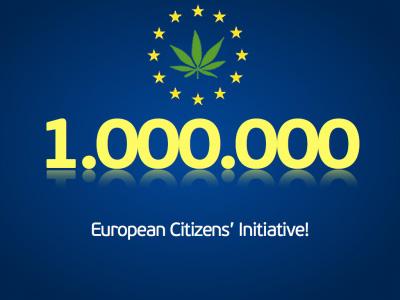 EuropeanCitizensInitiativeLogo