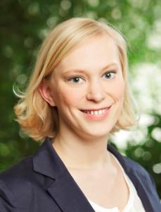 Nina-Stahr-Pressefoto