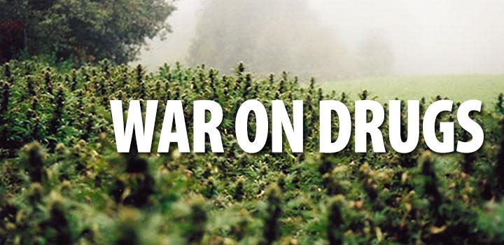 WarOnDrugs4
