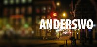 anderswo2