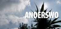 anderswo_mitText