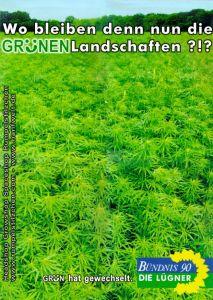 gruene_landsch