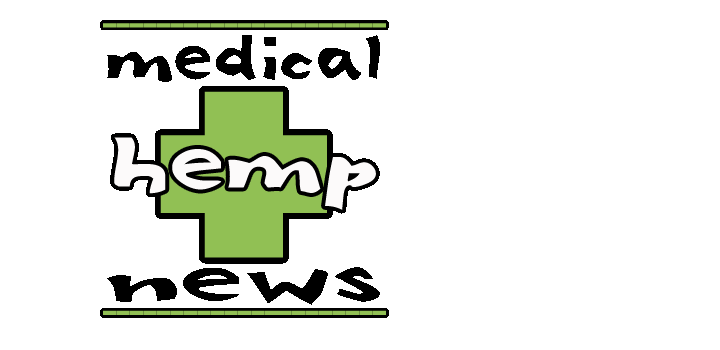 med_hemp_news