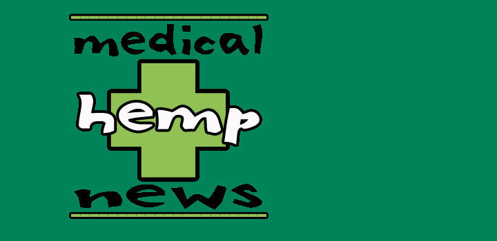 med_hemp_news_grün