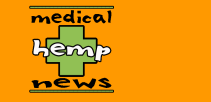 med_hemp_news_orange