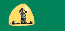 schwerverbrecher_grün
