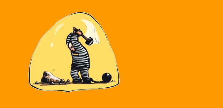 schwerverbrecher_orange