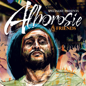 Alborosie_Friends_WEB