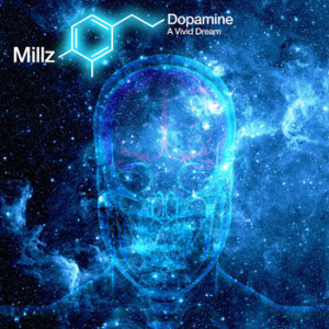 dopamine-a-vivid-dream-cover