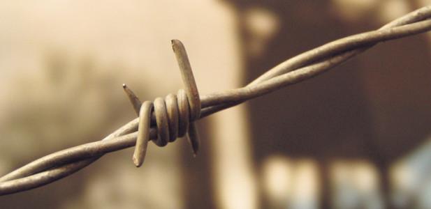 drogenrepression-zaun-stacheldraht-war-on-drugs-gefängniss-gefangen-eingesperrt