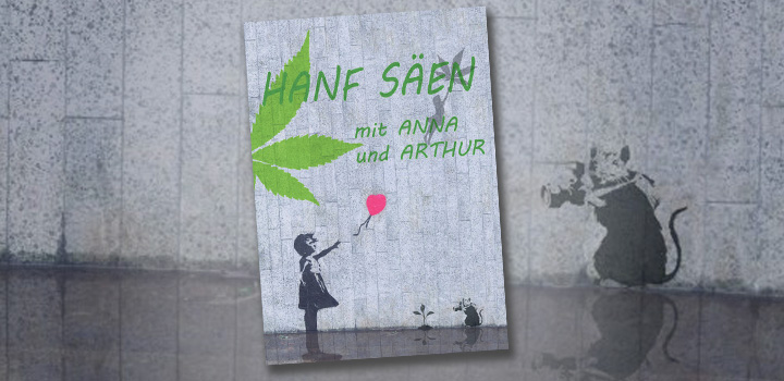 hanf-säen-mit-anna-und-arthur-broschüre-göttingen-gurilla-autonom-blumenkinder-hanf-hanfpflanzen-deutschland