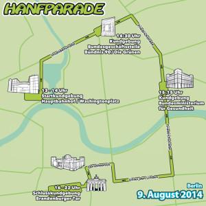 hanfparade-strecke-2014