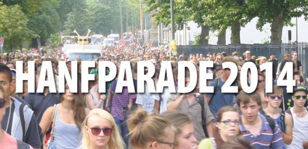 hanfparade-wir-legalisieren-und-du-berlin-august-legalisierung-demonstration