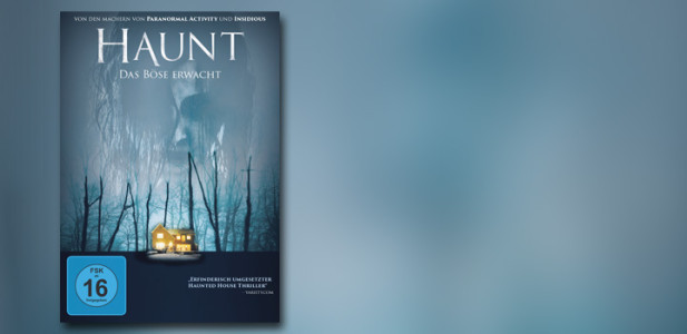haunt-das-böser-erwacht-film-dvd-filmkritik-hanfjournal-bericht-movie-cover