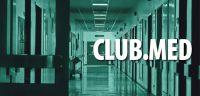 krankenhaus-flur-leer-grün-angst-dunkel-diagnose-club-med
