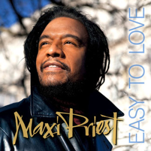 maxi-priest-easy-to-love-review-musitipps-kultur-cd-musik