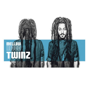 mellowMoodTwinz-cover-web