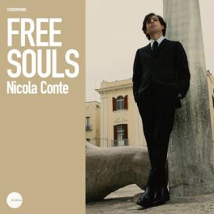 nicola-conte-cover-front-mann-braun-review-musik-cd-kritik-musitipps