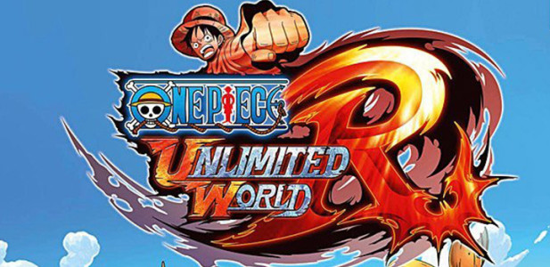 one-piece-unlimited-world-logo