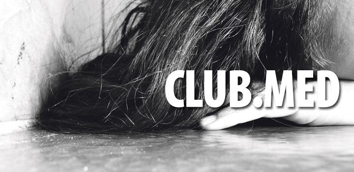 postraumatische-belastungsstörung-grau-depression-tot-vernichtung-gruppensex-haare-mädchen-frau-weinen-club-med