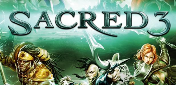sacred3-logo-spiel