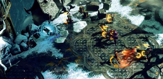 sacred3-screenshot-spiel-grafik
