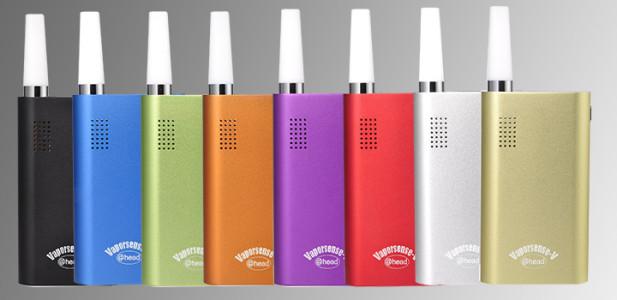 vaporsense-vaporisator-vaporisatoren-bunt-modelle-farben