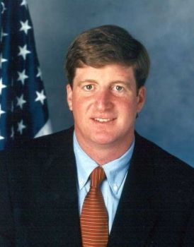 470px-Patrick_J._Kennedy,_official_Congressional_photo