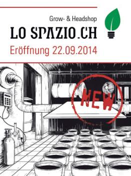 LoSpazio-Anzeige-neueröffnung-neu