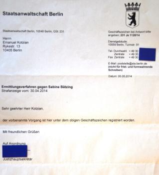 Schreiben-ERmittlungsverfahren-Bätzing-registrierung