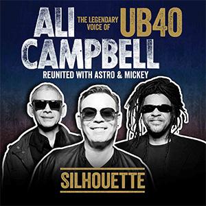 ali-campbell-astro-mickey-silhouette-cover