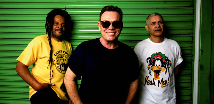 ali-campbell-ub40-interview-musik