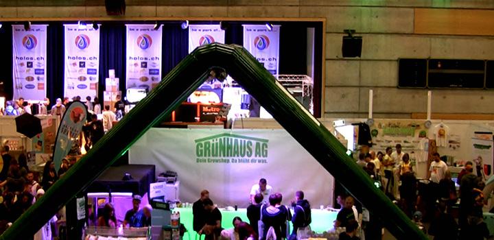 cannatrade1-grünhaus-halle-messe-oben-holos