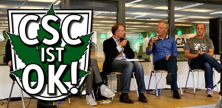 csc-ist-ok-podium-logo-stein-rollt