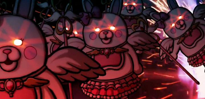 dangan-ronpan-4-hasen-hässchen-gruselig-spooky-rot