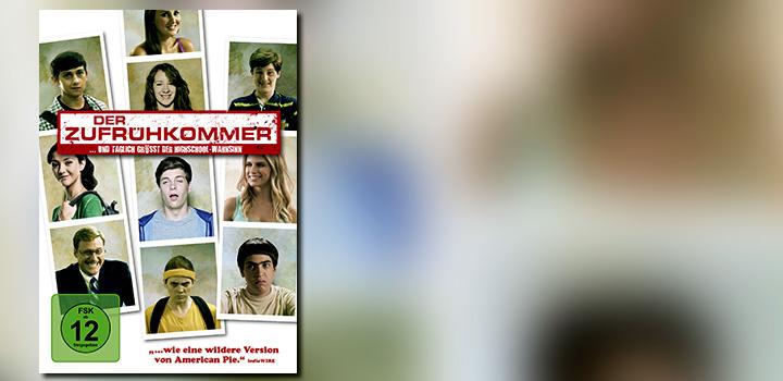 der-zufruehkommer-zufrühkommer-dvd-cover-artwork