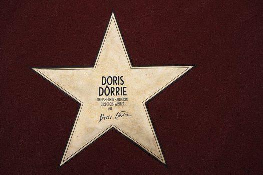 doerrie