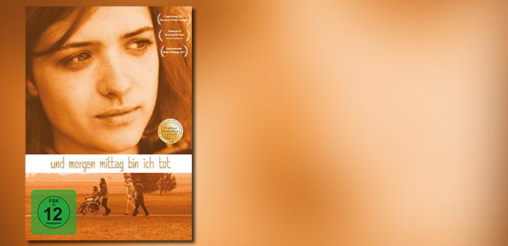 dvd-und-morgen-mittag-bin-ich-tot-cover-artwork
