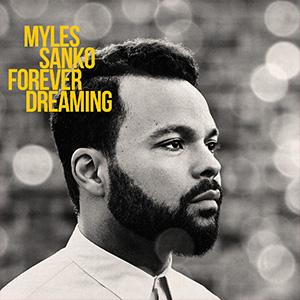 myles-sanko-forever-dreaming-cover