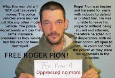 rogerpion