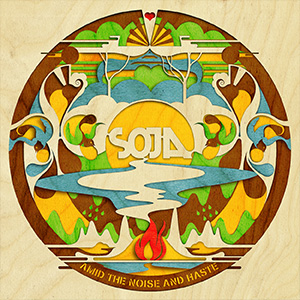 soja-album-cover