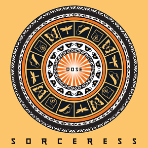 Sorceress-dose-Album-Cover