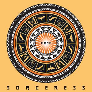 Sorceress-dose-Album-Cover