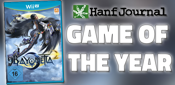 bayonetta-game-of-the-year-packshot-cover