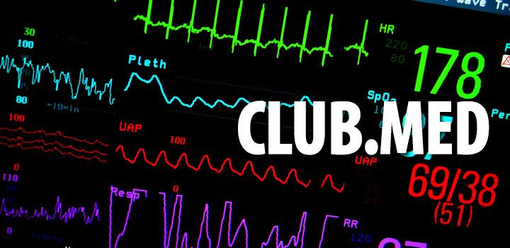 clubmed-ebola-krankenhaus-anzeigen-piep-kurve-herz-puls-blutdruck-medizin