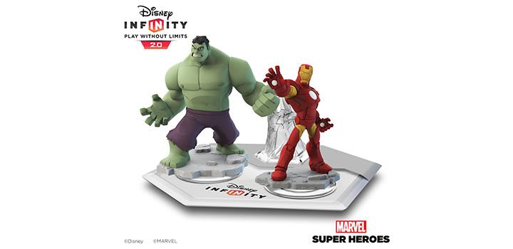 disney-infintiy-model-hulk-ironman