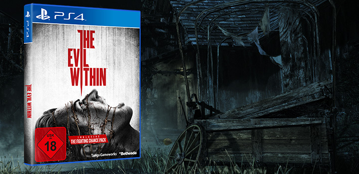 evilWithin-Cover-artwork